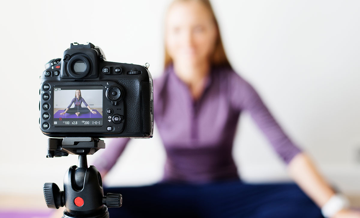 Every Business Needs to Embrace Video Marketing