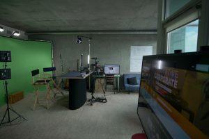 Video Studio San Diego