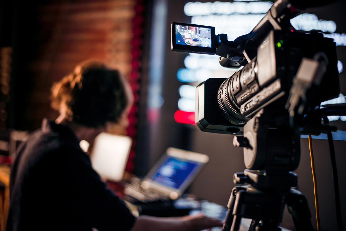 Three Excellent Ways To Use Your Video Assets